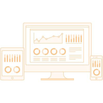 Google Analytics Audit for Magento