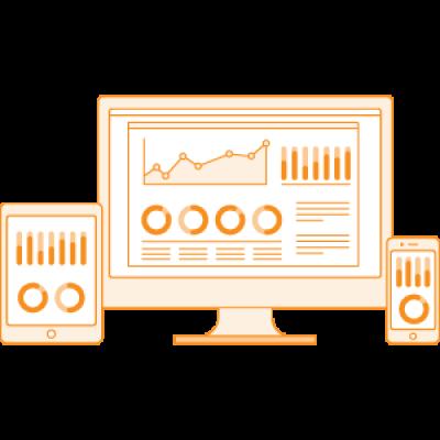 Google Analytics Audit for Magento