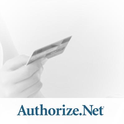 Authorize.Net CIM Payment Module for Magento