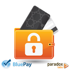 BluePay Payment Module for Magento