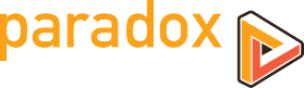 ParadoxLabs