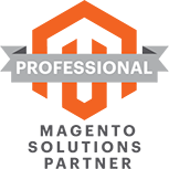 Paradox Labs Magento Professional Solutions Partner